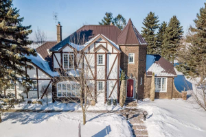 12 Thornbay Dr, Whitchurch-Stouffville