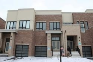 61 Dariole Dr, Richmond Hill