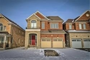 46 Robert Baldwin Blvd, East Gwillimbury