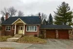15 Morton Ave N, East Gwillimbury