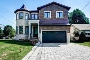 253 Church St S, Richmond Hill