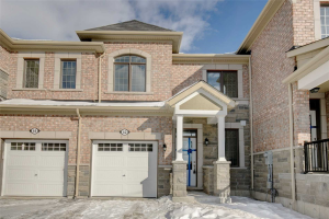 42 Hartney Dr, Richmond Hill