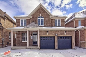 17 Mckay Ave, New Tecumseth