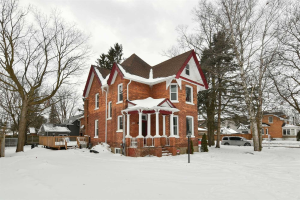 147 Wellington St E, New Tecumseth
