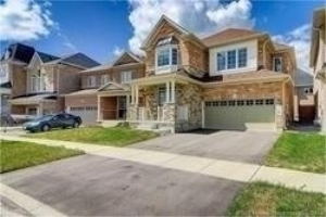 27 Green Spruce Rd, Whitchurch-Stouffville