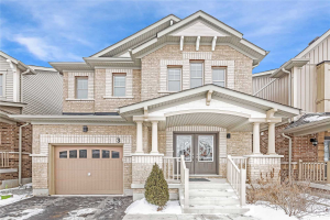 3 Cherry Lane, New Tecumseth