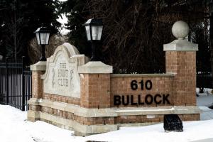 610 Bullock Dr, Markham