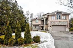 102 Lakeview Ave, Whitchurch-Stouffville