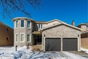 136 Cooperage Cres, Richmond Hill