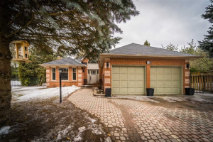25 Valentini Ave, East Gwillimbury