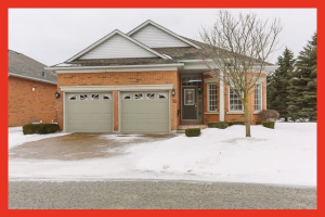 26 Couples Gallery, Whitchurch-Stouffville