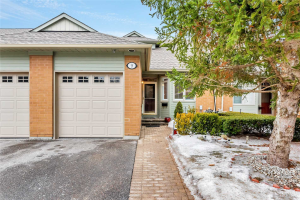 9 Pinehurst Club Way, Markham