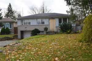 108 Levendale Rd, Richmond Hill