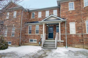 204 Pleasant Ridge Ave, Vaughan
