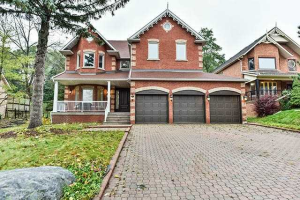 73 Coons Rd, Richmond Hill