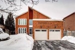 15 Townley Ave, Markham