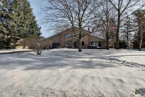 175 Mcclure Dr, King