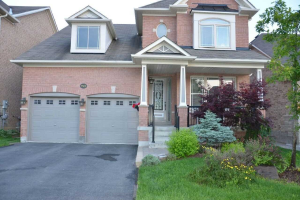 153 Kingshill Rd, Richmond Hill