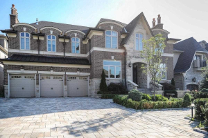 29 Autumn Wind Crt, Vaughan