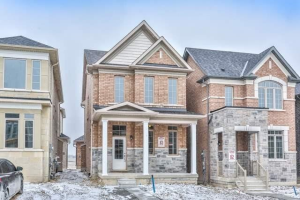 25 Applegate Dr, East Gwillimbury