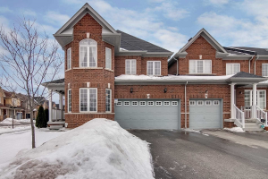 76 Westcliffe Cres, Richmond Hill