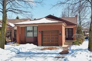 83 Riverview Rd, New Tecumseth