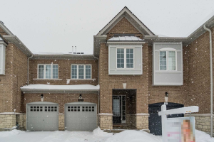 91 Chayna Cres, Vaughan