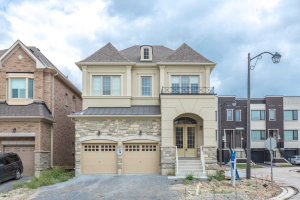 12 Allegranza Ave, Vaughan