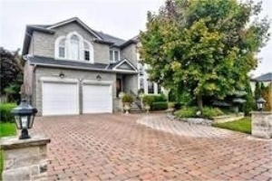180 Marsi Rd, Richmond Hill