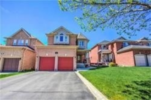 31 Cedar Springs Dr, Richmond Hill
