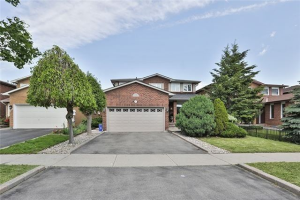 360 Weldrick Rd E, Richmond Hill