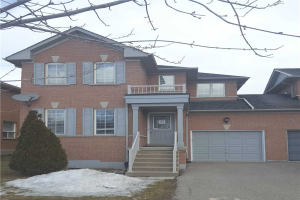 225 Red Maple Rd, Richmond Hill