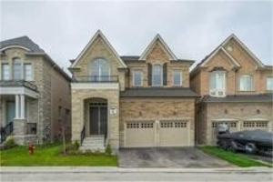 46 Thornapple Lane, Richmond Hill
