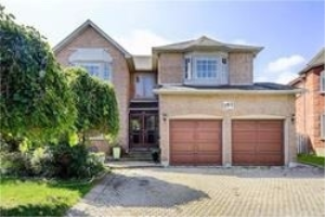 202 Stellick Ave, Newmarket