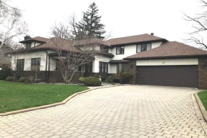 47 Clarke St, Whitchurch-Stouffville