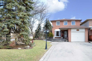 75 Daniele Ave N, New Tecumseth