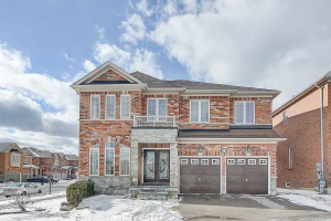 22 Rothbury Rd, Richmond Hill