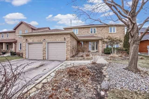 29 Regency Crt, Bradford West Gwillimbury