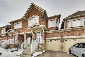 6 Quattro Ave, Richmond Hill
