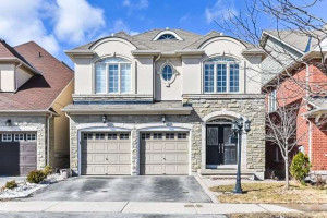 20 Brower Ave, Richmond Hill