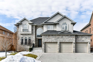 14 Anglin Dr, Richmond Hill
