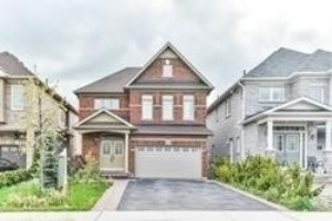 449 Woodspring Ave, Newmarket