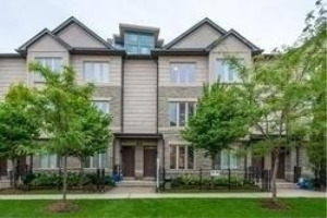 219 South Park Rd, Markham