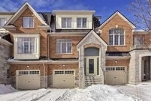 128 Lacewood Dr, Richmond Hill