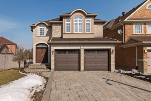 52 Copperstone Cres, Richmond Hill