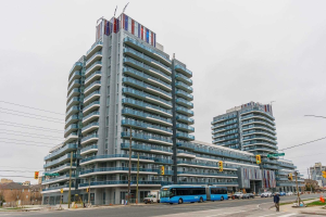 9471 Yonge St, Richmond Hill