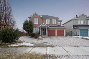 240 Napa Valley Ave, Vaughan