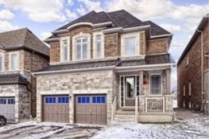 116 Mckenzie Way, Bradford West Gwillimbury
