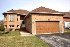 79 Carrick Ave, Georgina