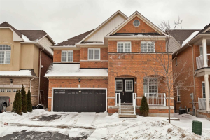 145 Old Colony Rd, Richmond Hill
